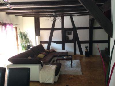 Ansbach Wohnungen, Ansbach Wohnung kaufen