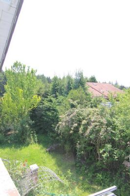 Schongau Grundstücke, Schongau Grundstück kaufen
