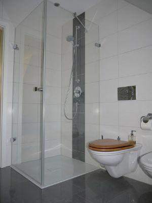 Duschbad OG