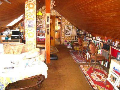 3 Zimmer vorhanden