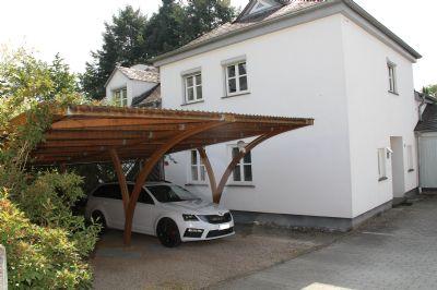 Großzügiges Einfamilienhaus in Neuwied, Stadtteil Niederbieber, zu verkaufen