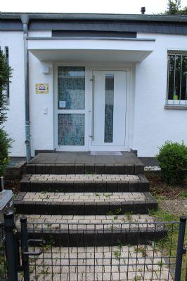 Bad Homburg vor der Höhe Häuser, Bad Homburg vor der Höhe Haus mieten