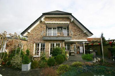 Wohnung Mieten Kamp Lintfort