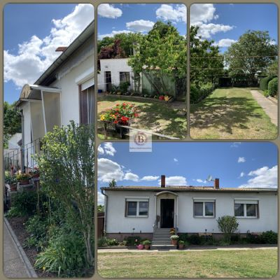 Kantow Häuser, Kantow Haus kaufen