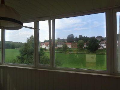 Duderstadt Häuser, Duderstadt Haus kaufen