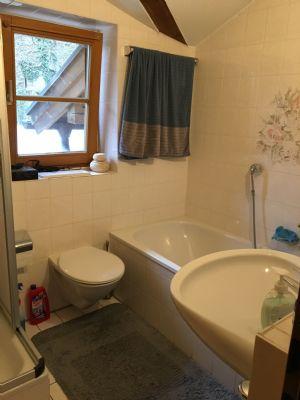 bringen sie ihre sch fchen ins trockene etagenwohnung bad reichenhall 2hsqr4a. Black Bedroom Furniture Sets. Home Design Ideas