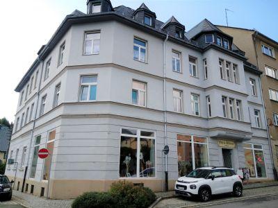 Lauter-Bernsbach Gastronomie, Pacht, Gaststätten