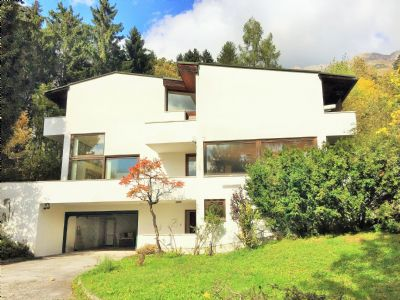 Innsbruck Häuser, Innsbruck Haus kaufen