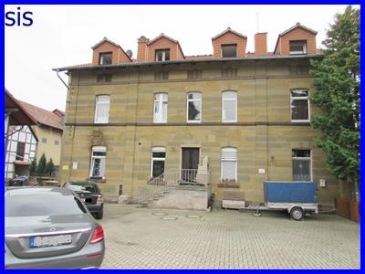 Homberg Wohnungen, Homberg Wohnung kaufen