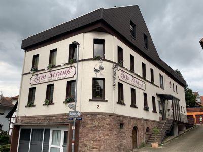 Ettlingen Gastronomie, Pacht, Gaststätten