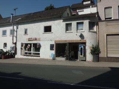 Dillenburg Gastronomie, Pacht, Gaststätten