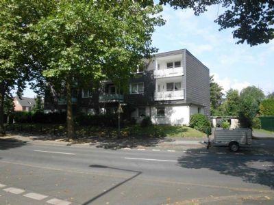 zu zweit oder alleine 2 5 zi wohnung mit balkon etagenwohnung duisburg 2bk2e49. Black Bedroom Furniture Sets. Home Design Ideas