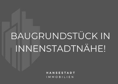Lüneburg Grundstücke, Lüneburg Grundstück kaufen