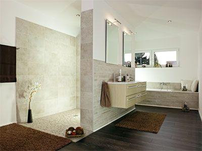 edition grosser kamp i schwebende white box mit offenem loft grundriss villa waltrop 26ykw4z. Black Bedroom Furniture Sets. Home Design Ideas