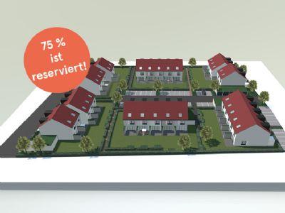Künzelsau Häuser, Künzelsau Haus kaufen