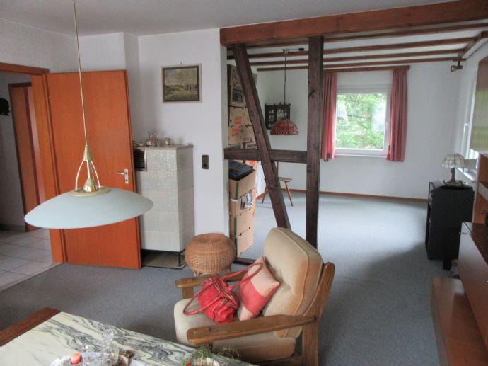 charmantes, freistehendes Einfamilienhaus, sofort frei, in Neckartenzlingen!!!