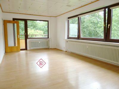 Wohnung Sulzbach