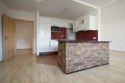 wohnung im garstener zentrum k che kann bernommen werden etagenwohnung steyr 2em884x. Black Bedroom Furniture Sets. Home Design Ideas