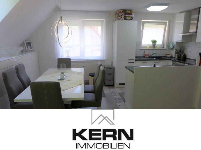 *** modernes Wohnen in Neckartenzlingen ***