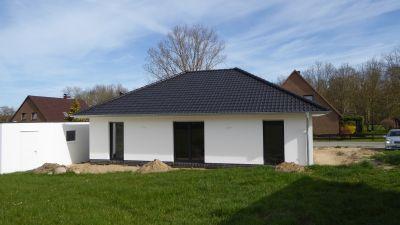 hochwertiger ferien bungalow bungalow heiligenhafen 2gaj749. Black Bedroom Furniture Sets. Home Design Ideas