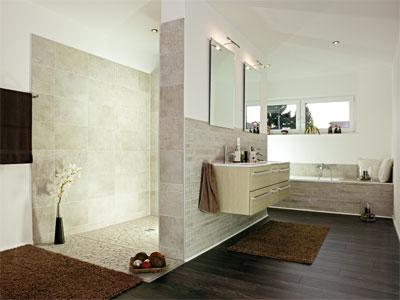 Excellent Gemauerte Dusche Ohne Tr Badezimmer Dusche Gemauert Rtkl Dusche  Im Trend With Gemauerte Dusche Ohne Tr