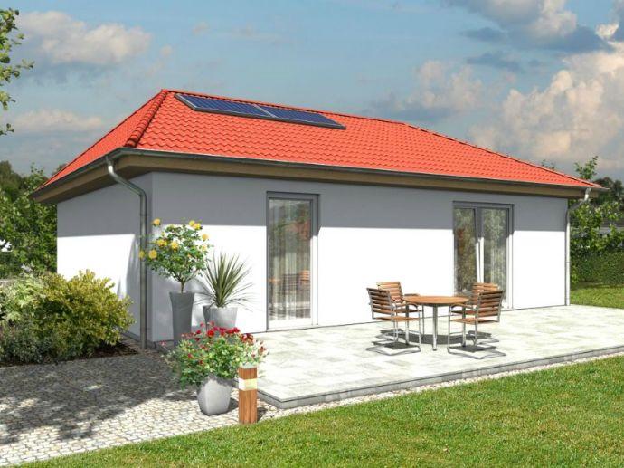 bungalow in merseburg geusa zum barrierefreien wohlf hlen haus merseburg 2cjrz4t. Black Bedroom Furniture Sets. Home Design Ideas
