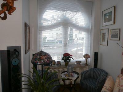 villenwohnung im charmanten bad reichenhall etagenwohnung bad reichenhall 2mfng4z. Black Bedroom Furniture Sets. Home Design Ideas
