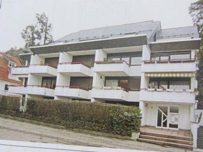1 Zimmer Wohnung In Neckargemünd Mieten Immowelt