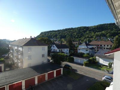 Grenzach-Wyhlen Wohnungen, Grenzach-Wyhlen Wohnung kaufen