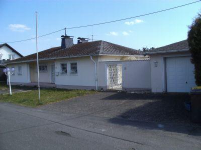 Pleckhausen Häuser, Pleckhausen Haus kaufen