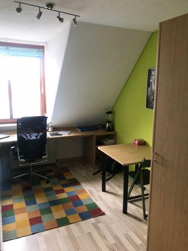 Wohnung mieten bayreuth jetzt mietwohnungen finden for Wohnung finden
