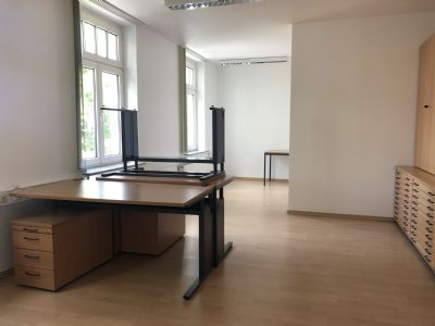Dinslaken Büros, Büroräume, Büroflächen