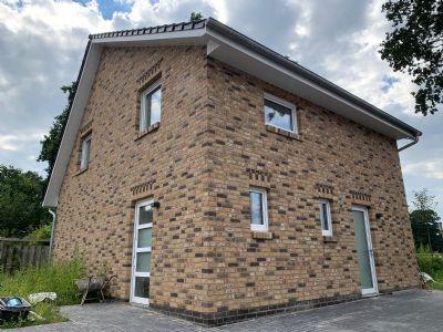 Oldenburg Häuser, Oldenburg Haus kaufen