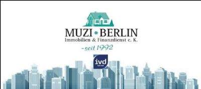 Istanbul Renditeobjekte, Mehrfamilienhäuser, Geschäftshäuser, Kapitalanlage