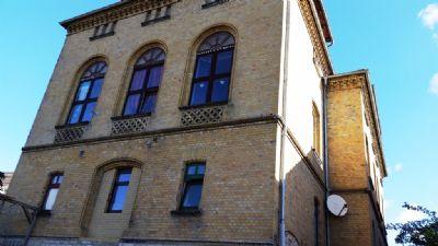Helmstedt Renditeobjekte, Mehrfamilienhäuser, Geschäftshäuser, Kapitalanlage