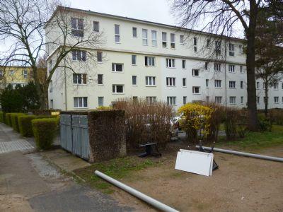 2 Zimmer Wohnung Berlin 2 Zimmer Wohnungen Mieten Kaufen