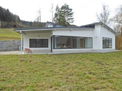 Vichtenstein Häuser, Vichtenstein Haus kaufen