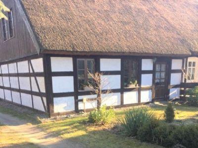 Ahlbeck Häuser, Ahlbeck Haus kaufen
