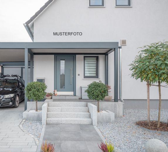 Sehr schönes & exklusives Einfamilienhaus in Toplage am Ludolfingerplatz