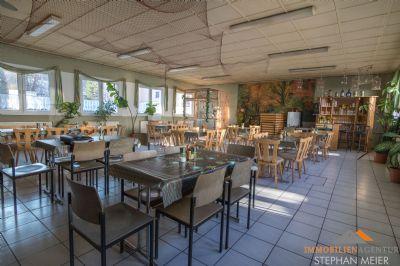 Rudolstadt Gastronomie, Pacht, Gaststätten