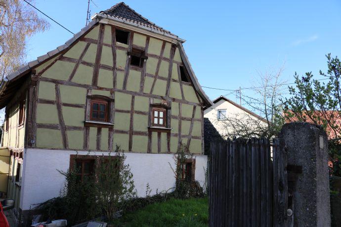 Vision Wohnen In Barocker Scheune Mit Weitsicht Haus Oberhausen
