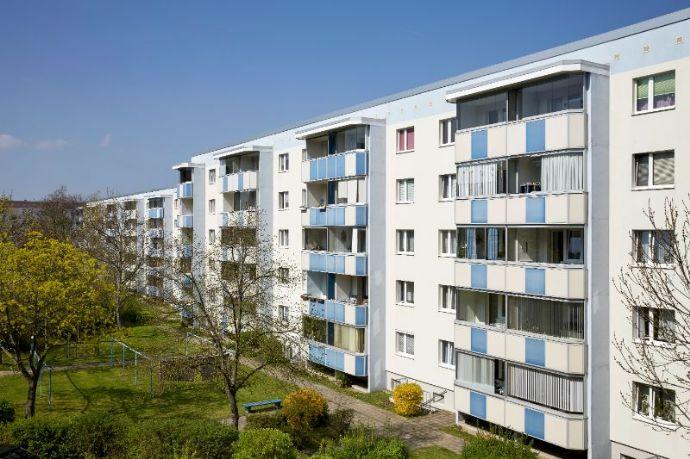 Ruhiges Wohnen  für Familien und Paare am Stadtrand von Wernigerode / Burgbreite