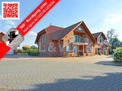 Raddestorf Häuser, Raddestorf Haus kaufen