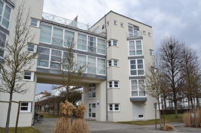 Helle lichtdurchflutete stadtwohnung in regensburg west wohnung regensburg west 2dmdt4f for Regensburg wohnung mieten