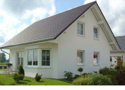 werrehaus gmbh bielefeld immobilien bei. Black Bedroom Furniture Sets. Home Design Ideas