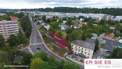 Steyr Renditeobjekte, Mehrfamilienhäuser, Geschäftshäuser, Kapitalanlage