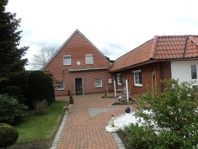 Colnrade Häuser, Colnrade Haus kaufen