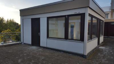 Sierksdorf Häuser, Sierksdorf Haus kaufen