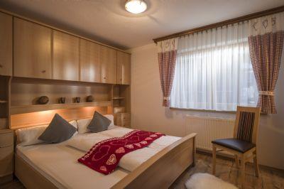 Neues Apartment Aschenwald Ruhige uns Sonnige Lage