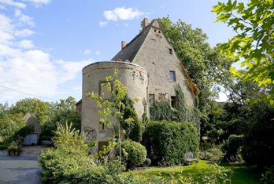 Käbschütztal Häuser, Käbschütztal Haus kaufen